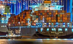 The Main Supply Chain Trends and Challenges in 2021