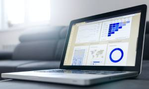 How Data-Driven Planning and Logistics Help Business